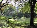 050908 Paris 139d Marais-sqTemple Mairie 3e.JPG