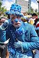 06.03.2019 - Quarta-feira de Cinzas (Carnaval de Olinda 2019) (47247708132).jpg