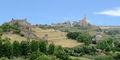 06060133 Tuscania retouched.jpg