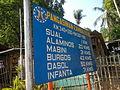 06527jfHighway Churches Pangasinan Bridges Labrador Sual Alaminos Landmarksfvf 11.JPG