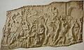 067 Conrad Cichorius, Die Reliefs der Traianssäule, Tafel LXVII.jpg