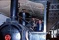 069L06070580 Remise Rudolfsheim, Museumsfahrzeuge, Dampftramway.jpg