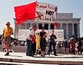 07.22a.MLK.MOW.WDC.23August2003 (9507897142).jpg