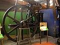 079 mNACTEC, màquina de vapor Alexander Hnos..jpg