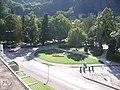 08.08.2010. Krapinske Toplice - panoramio (8).jpg