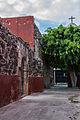 08041-Capilla de Los Juarez (2).jpg