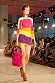 080 Bcn Fashion Week 2013 22 (55257610).jpeg