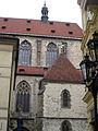 086 Església de la Mare de Déu de Týn, façana sud.jpg
