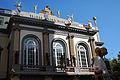 087 Figueres, Teatre Museu Dalí.JPG
