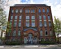 09020319 Bouchestrasse Gemeindeschule Berlin.jpg