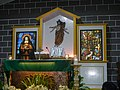 09711jfSanta Clara Mission Community Church Malabon Cityfvf 27.jpg
