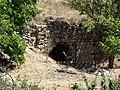 09 Navares Cuevas Ermita Virgen Barrio Ni.jpg