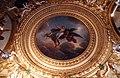 0 'Le Triomphe de la Vérité soutenue par le Temps' - Charles Le Brun - Vaux-le-Vicomte.JPG