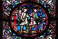 0 Saint-Omer - Les Pélerins - Cathédrale Notre-Dame.JPG
