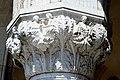 0 Venise, chapiteau 'Mars, Avril et Mai' - 25-1 , 25-2 et 25-3 - Palais des Doges.jpg