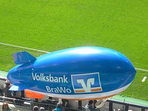 1-Brawo-blip-vfl-arena-wolfsburg.JPG