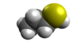 1-Propanethiol-3D-vdW.png
