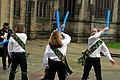 1.1.16 Sheffield Morris Dancing 027 (24024865661).jpg