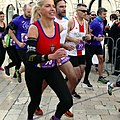 1.1.17 Dubrovnik 2 Run 024 (31883830082).jpg