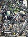 1. Mai 2012 Klagesmarkt254.jpg