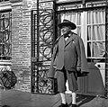 10.10.1963. Mr Pourailly La Flambelle. (1963) - 53Fi3708.jpg