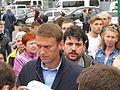 1000th Navalny's Cube 3445.jpg