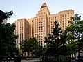 100 Centre St - New York City (48126525691).jpg