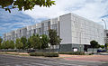 102 dwellings by Dosmasuno (Madrid) 13.jpg