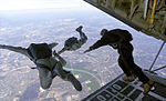 103d Rescue Squadron - PJs jumping out of HC-130.jpg