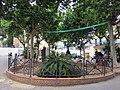 106 Plaça Venerable Gabriel Macià (Canet de Mar).JPG