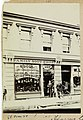 107 St John Street (W Rose family boot shop), Launceston (36298933076).jpg