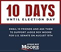 10 Days Roy Moore 20597315 661448414053393 1134258609860176229 n.jpg
