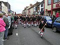 10th Annual Mid Summer Carnival, Omagh (38) - geograph.org.uk - 1362757.jpg