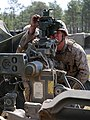 10th Marines battle for Top Gun title, bragging rights 140506-M-PY808-027.jpg