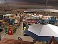 11-05-2017 Inside Continente supermarket, Albufeira (5).JPG