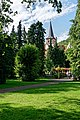 11.08.2019 Der Schlosspark in Ingelfingen.jpg