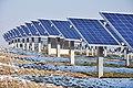 11. Station - Solarpark in Inden im Kreis Düren (6806972315).jpg