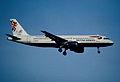 116ad - British Airways Airbus A320-111, G-BUSC@ZRH,25.10.2000 - Flickr - Aero Icarus.jpg