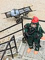 116th Medical Group, Detachment 1, Exercise Operation Nuclear Tide Hazard 160419-Z-XI378-019.jpg