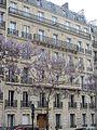 11 avenue Carnot.jpg