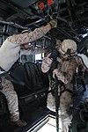 11th MEU conducts VBSS training 140226-M-ET630-653.jpg