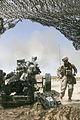 11th Marine Regiment Desert Firing Exercise 130427-M-TP573-101.jpg