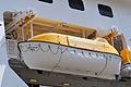 12-06-09-costa-fortuna-by-ralfr-06.jpg