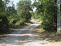 12-06-2017 Via Algarviana long distance hiking trail, Cerro do Ouro, Albufeira (5).JPG