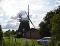 12-08 Nübelfeld Mühle 02.jpg