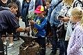 12.8.17 Domazlice Festival 131 (36417624511).jpg