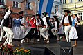 12.8.17 Domazlice Festival 301 (36507395106).jpg
