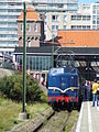 1202 in Zandvoort.JPG