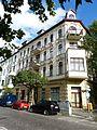 120922-Steglitz-Schützenstraße-52.JPG