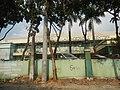123Barangays Cubao Quezon City Landmarks 20.jpg